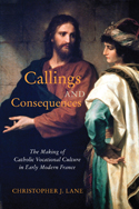 Callings and Consequences
