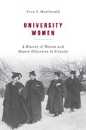 University Women