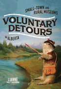 Voluntary Detours