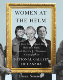 Women at the Helm