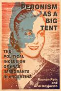 Peronism as a Big Tent
