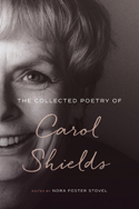 The Collected Poetry of Carol Shields