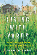 Living with Yards