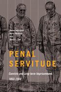 Penal Servitude