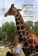 Smitten by Giraffe
