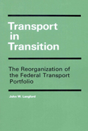 Transport in Transition