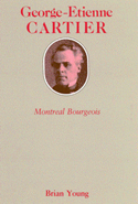 George-Etienne Cartier