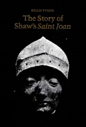 The Story of Shaw's Saint Joan