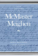McMaster Meighan History