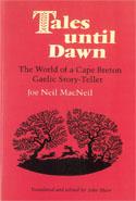 Tales Until Dawn