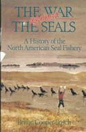 The War Against the Seals