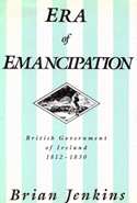 The Era of Emancipation