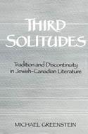 Third Solitudes