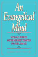 An Evangelical Mind