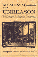 Moments of Unreason