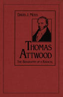 Thomas Attwood