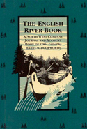 The English River Book