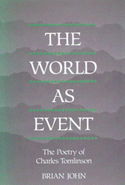 The World as Event