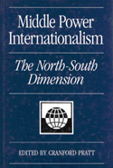 Middle Power Internationalism