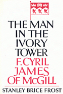The Man in the Ivory Tower