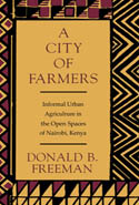 A City of Farmers