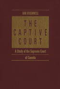 The Captive Court