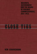 Close Ties