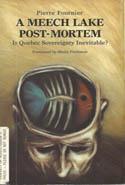 A Meech Lake Post-Mortem