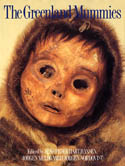 The Greenland Mummies