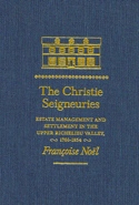 The Christie Seigneuries