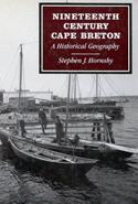 Nineteenth-Century Cape Breton