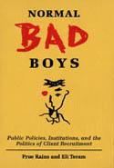 Normal Bad Boys