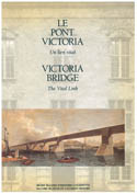 The Victoria Bridge
