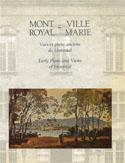 Mont Royal - Ville Marie