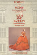 Form and Fashion