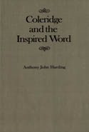 Coleridge and the Inspired Word