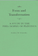 Form and Transformation