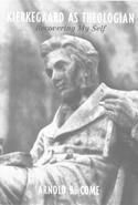 Kierkegaard as Theologian