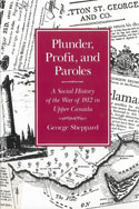 Plunder, Profit, and Paroles