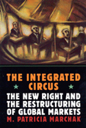 The Integrated Circus