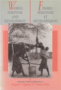 Women, Feminism and Development