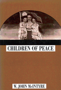 Children of Peace