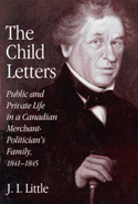 The Child Letters