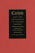 Carlyle and the Economics of Terror