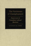 The Persistence of Unemployment