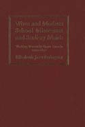 Wives and Mothers, School Mistresses and Scullery Maids