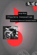 Flexible Innovation