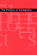 The Politics of Collegiality