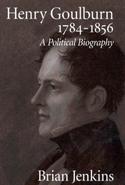 Henry Goulburn, 1784-1856