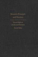 Between Principle and Practice